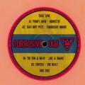 Various - Corrosive Vol 8