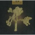 U2 - Joshua Tree 30th Anniversary Super Deluxe Edition