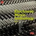 Various - Electronic Music Anthology Vol 4