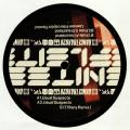 Nite Fleit - Dance Trax Vol 26