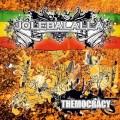 Jolebalalla - Themocracy