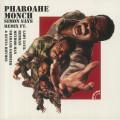 Pharoahe Monch - Simon Says Remix
