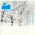Sidsel Endreson & Bugge Wesseltoft - Out Here In There