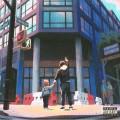 Skyzoo - All The Brilliant Things (Bodega Flowers Edition)