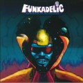 Various - Funkadelic Reworked By Detroiters
