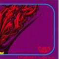 Ufomammut - Godlike Snake