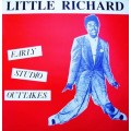 Little Richard - Early Studio Outtakes