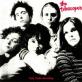 The Telescopes - Early Studio Recordings