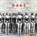 Robosapien - Man & Robot Society