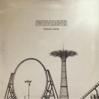 Swervedriver - Future Ruins