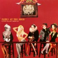 Panic! At The Disco - A Fever You Cant Sweat Out 25th Anniversary Edition