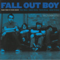 Fallout Boy - Take This To Your Grave