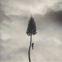 Manchester Orchestra - A Black Mile To The Surface