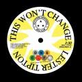 Lester Tipton - This Wont Change