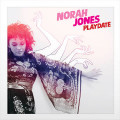 Norah Jones - Playdate