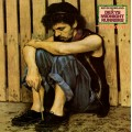 Kevin Rowland & Dexys Midnight Runners - Too-Rye-Ay