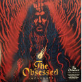 The Obsessed - Incarnate
