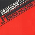 Kraftwerk - Die Mensch-Maschine (Spezial Edition)