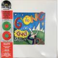Gong - Live At Sheffield 1974