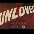 Unloved - Heartbreak Instrumental
