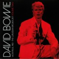 David Bowie - Montreal 1983 - The Canadian Broadcast Volume Two