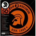 Various - Trojan 50th Anniversary Picture Disc