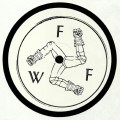 Fat White Family - Feet (Remixes)
