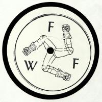 Fat White Family - Feet (Remixes)