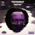 Thundercat / OG Ron C & The Chopstars - Drank