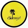 DiTongo - Editales Vol 2