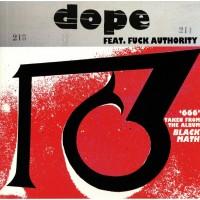 Dope - 666