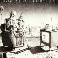 Social Distortion - Mommys Little Monster