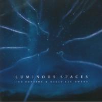 Jon Hopkins & Kelly Lee Owens - Luminous Spaces