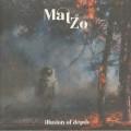 Mat Zo - Illusion Of Depth