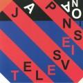 Japanese Television - Japanese Television