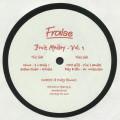 Various - Fruit Medley Vol 1