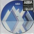 Abba - Voulez-Vous (Extended Dance Remix)