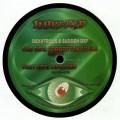 Dexxtrous & Sudden Def - Forgotten Souls Remix