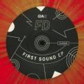 FD - First Sound Ep