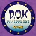 DOK - 06