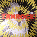 Various - Welcome To Zamrock Vol 1