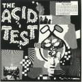 Ken Kesey - The Acid Test