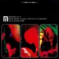 Motorpsycho - Roadwork Vol 1 / Live In Europe 1998