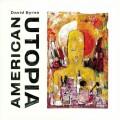David Byrne - American Utopia