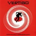 Bernard Herrmann - Vertigo 60th Anniversary Edition
