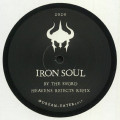 Iron Soul - By The Sword