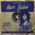 Marc Bolan - Home Demos Volume 2 / Tramp King Of The City