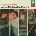Tanya Donelly - Tanya Donelly And The Parkington Sisters