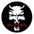 Black Veil Brides - Two Turntable Slipmats