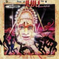 Ojo Balingo (Juju Master) - Afrotunes - Best Of Juju Vol II